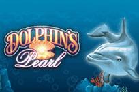 Однорукие бандиты Дельфин