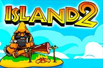 Однорукий бандит Island 2