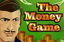 Однорукий бандит The Money Game онлайн