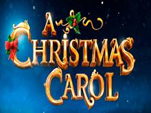 Однорукие бандиты A Christmas Carol
