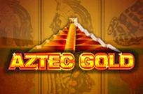 Однорукий бандит Aztec Gold