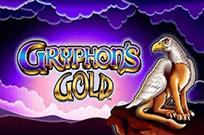 Играть в однорукий бандит Gryphon's Gold
