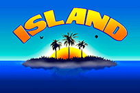 однорукие игровые бандиты Island
