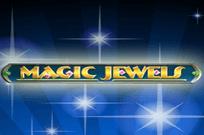 Однорукие бандиты в онлайн казино: Magic Jewels